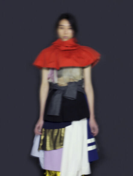 Kyungwoo Chun, 'Nine Editors #9', 2014