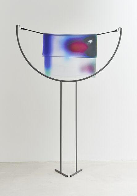 Anouk Kruithof, 'Neutral (openhearted)', 2015