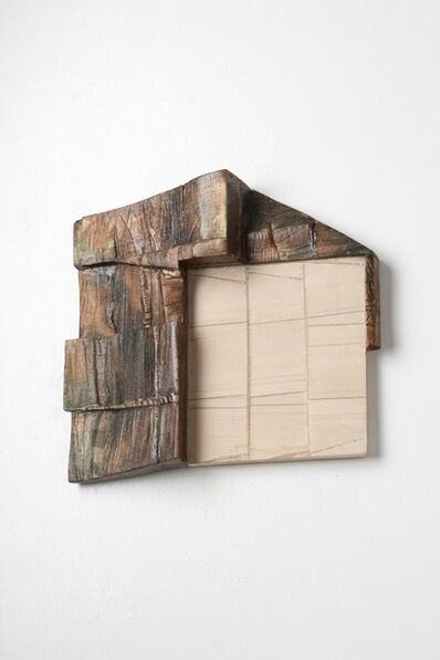 Akiko Mashima, 'Existence 13-07', 2013