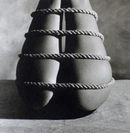 Stephane Graff, 'Tower', 1991