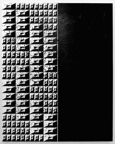 Matt Mignanelli, 'Elusive', 2017