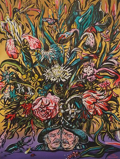 Clay Stinnett, 'Slim Pickens Doppelgänger', 2016