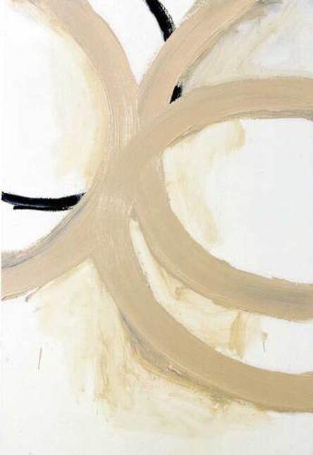 Carlos Zilio, 'Arpoador', 2003