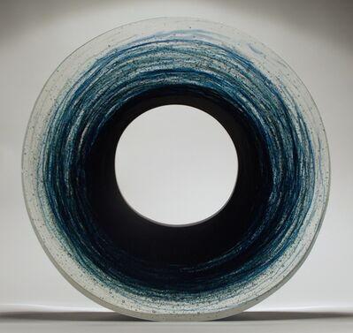 Galia Amsel, 'Whirl 3', 2018