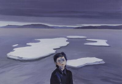 Janet Werner, 'North', 2008