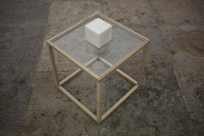 Sam Smith, 'Inversion part 2', 2013