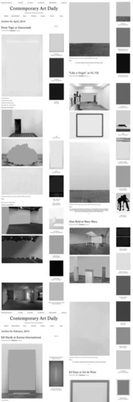 Martin Farnholc Halley, 'Literatura de producto 2 ', 2015