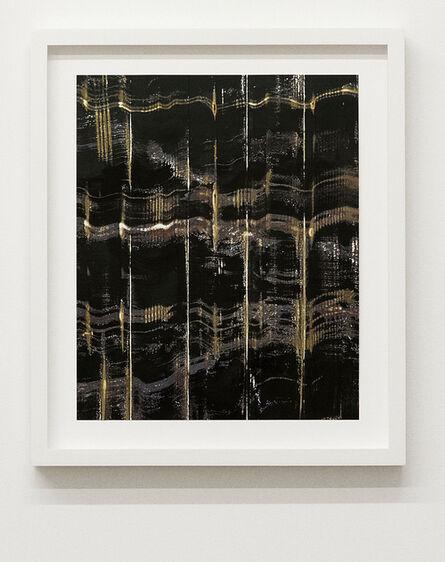 Marco Breuer, 'Untitled (C-1267)', 2012