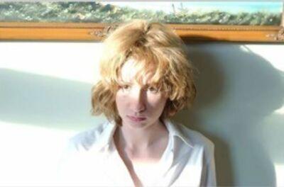 Sıtkı Kösemen, 'Mavi Gok (Umut) / Blue Sky(Hope)', 2002-2014