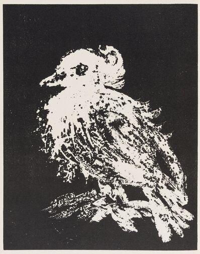 Pablo Picasso, 'Picasso Lithographe I-IV 1949-1964 (Cramer 154,164, 204, 304)', 1949-1964