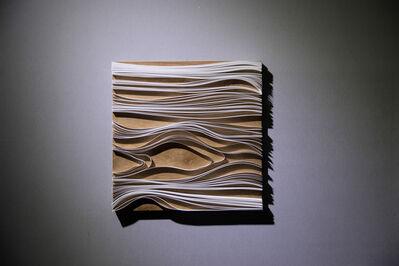 Hsu Hsinwen, 'Seed-Return 1', 2017