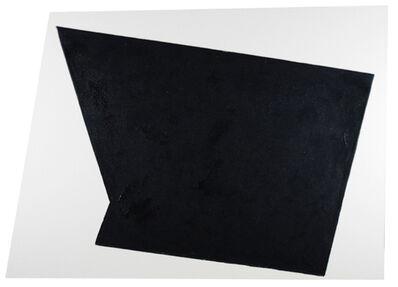 Kenneth L. Greenleaf, 'Buckle', 2010