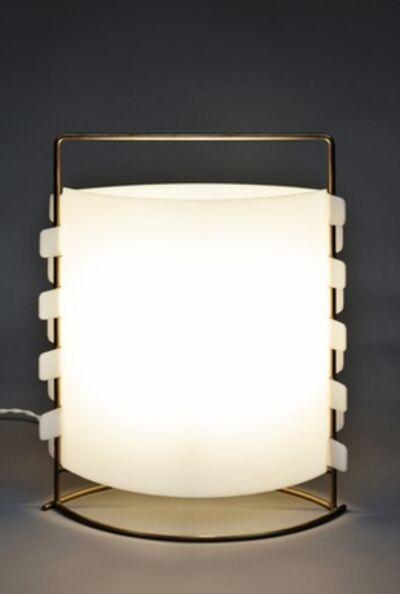 Joseph-André Motte, 'Pair of Lamps M5', 1958