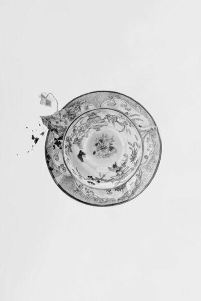 Manon Pellan, 'Trash #6', 2020