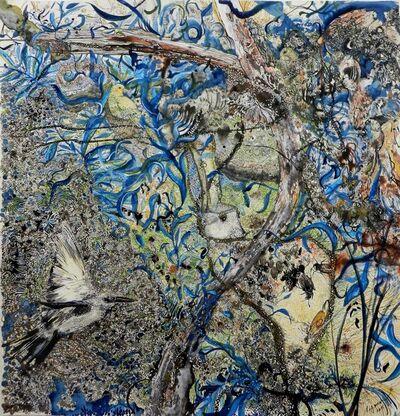 Kathryn McGovern, 'Wonderland', 2015