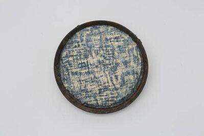 Tracy Penn, 'Circular Economy 1', 2018