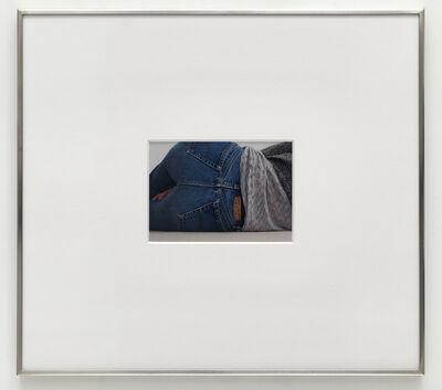Talia Chetrit, 'Untitled', 2013