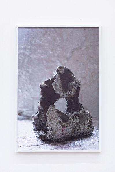 Anna Betbeze, 'Mud', 2021