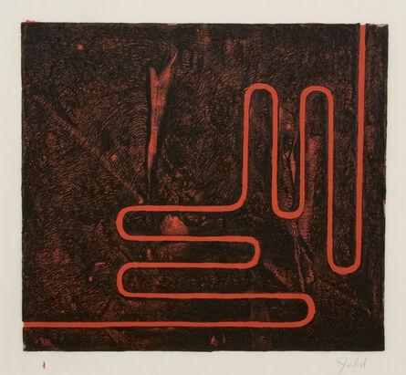 Donald Judd, 'Untitled ', 1961-1978