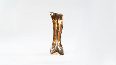 Alex Roskin, 'Alex Roskin, Fleur-de-lis Table Lamp, USA', 2021