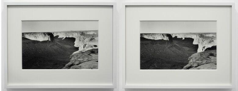 Will Rogan, 'Canyon', 2013