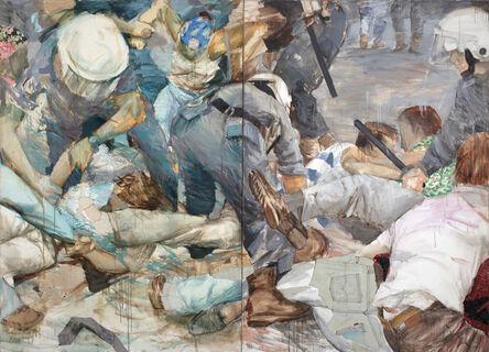 Irfan Önürmen, 'Untitled', 2001