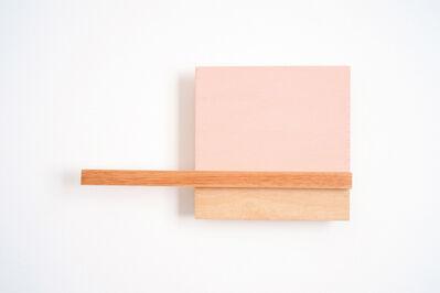 Carolina Martinez, 'Untitled (variation XIII)', 2020