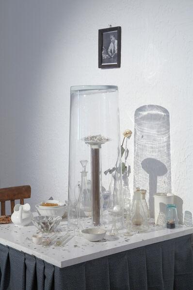 Daria Krotova, 'Kitchen of progress', 2012
