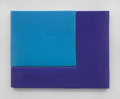 Sadie Benning, 'Untitled (Transitional Effects)', 2011