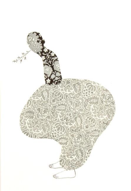 Nino Cais, 'Untitled', 2012