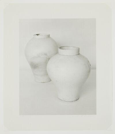 Koo Bohnchang, 'Vessel ', 2004-2011