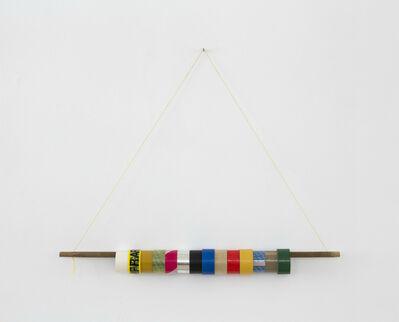 João Ferro Martins, 'Untitled made in China', 2013
