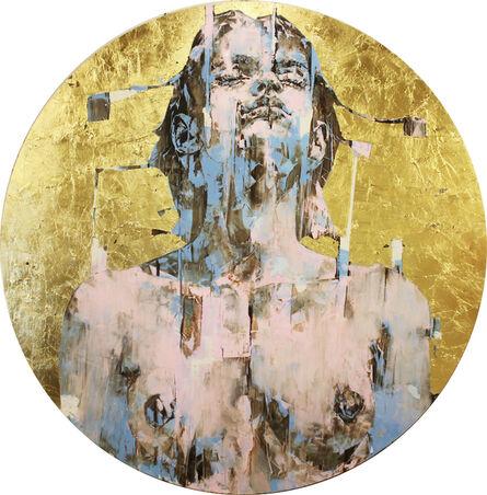 Marco Grassi Grama, 'Kameo 18', 2020