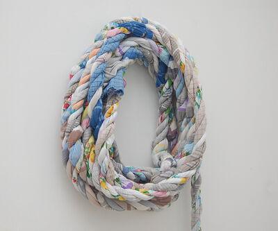 Diana Fonseca, 'Untitled', 2017