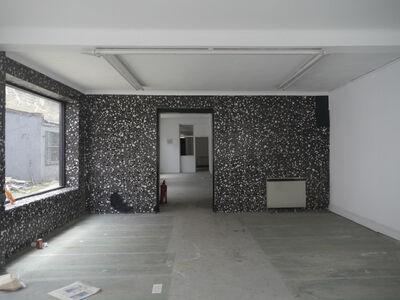 Michael Lee, 'Diorama 142', 2011