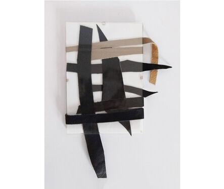 Marcela Astorga, 'Sin título', 2020