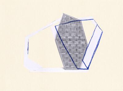 Ana H. del Amo, 'Untitled', 2020