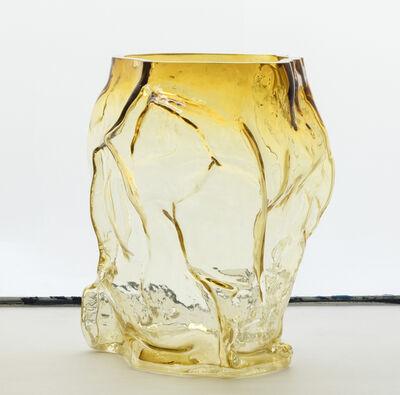 FOS, 'Glass Vase ', 2017