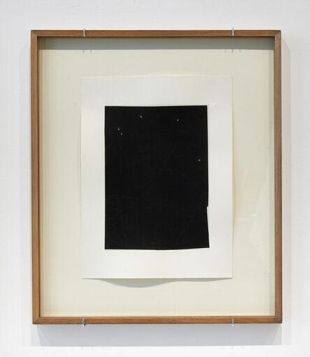 Vincent Como, 'Hexe 19', 2011