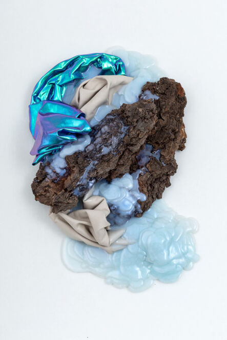 Maria Agureeva, 'Untitled', 2019