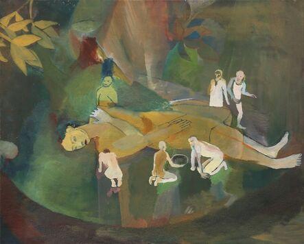 Yoav Hirsch, 'Untitled', 2013