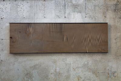 Herbert Golser, 'Untitled', 2016