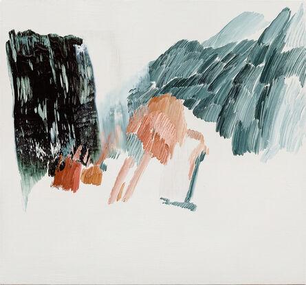 Chih-Hung Kuo, 'Study of Landscape 113', 2020