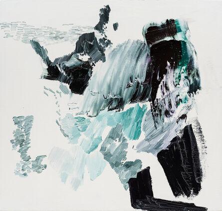 Chih-Hung Kuo, 'Study of Landscape 130', 2020