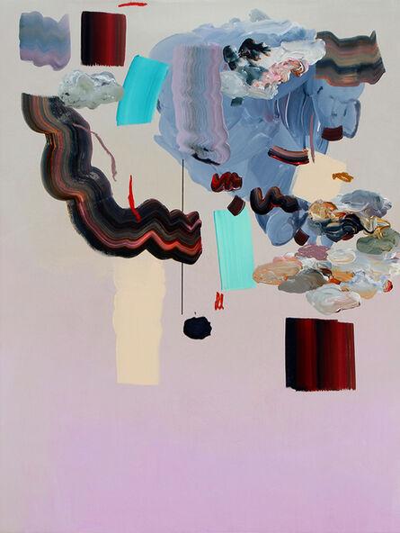 Janna Watson, 'In My Place', 2019