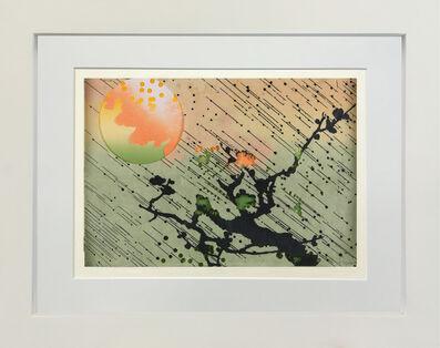 Judy Pfaff, 'Untitled #6', 2008