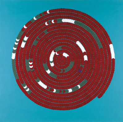 Bharti Kher, 'Untitled'
