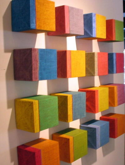 Rene Rietmeyer, 'Miami Beach Boxes', 2006