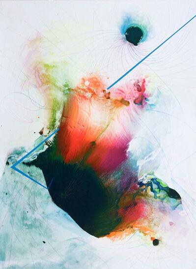Chris Kahler, 'Biolumens 13A', 2015