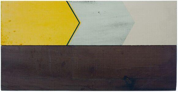 Maurício Adinolfi, 'Untitled', 2013